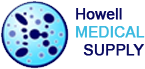Howell Medical Supply