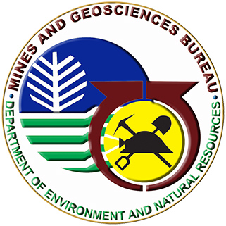 Mines and Geosciences Bureau