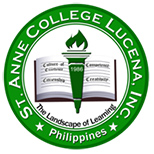 St. Anne College Inc.