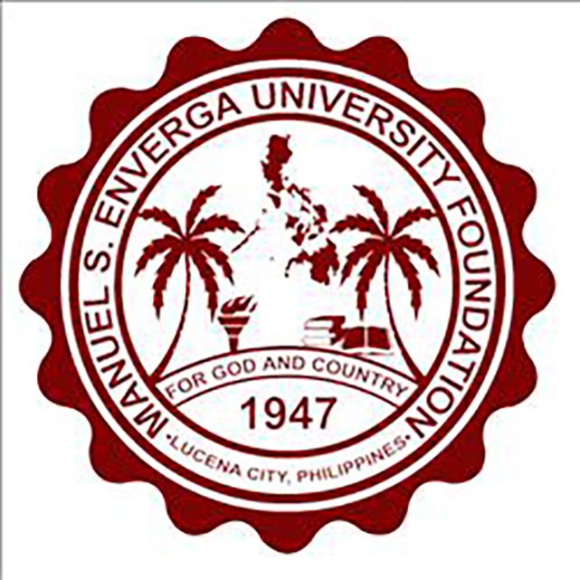 Manuel S Enverga University Foundation